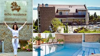 Echo Residence - All Suite Hotel hotelkupon 030